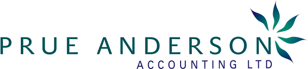 Prue Anderson Accountants